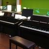 Houston Piano Company – 66% Off Lessons