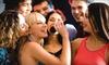Up to 64% Off Karaoke and Chili at Al's Alaskan Inn