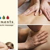 Up to 54% Off Massage in Eden Prairie