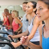 90% Off Gym Access at Anchorage Athletic Club