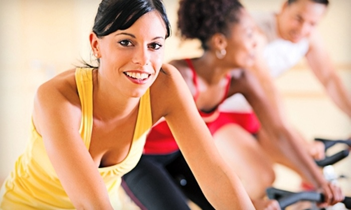 East Falls Fitness - Allegheny West,Strawberry Mansion: 10 or 20 Gym Visits or One-Year Gym Membership to East Falls Fitness (Up to 88% Off)