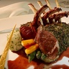 Half Off at Memories Fine Dining & Lounge