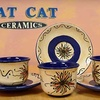 $9 for Paint-Your-Own Ceramics