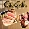52% Off at City Grille in Manassas
