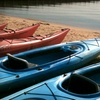 Up to 70% Off Kayak Excursions