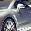 72% Off from Bay Area Mobile Auto Detailing