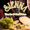 40% Off Wine & Small Plates at Sienna