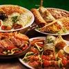 Up to 64% Off at Matador Mexican Cantina