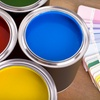 Half Off House Paint and Supplies at Spectrum Paint