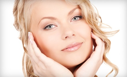 Anti-Aging Chemical Peel (a $350 value) - Dr. Gregory P. Samano II in Winter Park