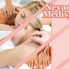 55% Off at Nevaeh MediSpa