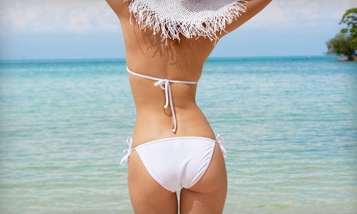 Jeffrey P. Pardee, MD - Kingsridge: Two- or Six-Week Custom Weight-Loss Program with Appetite Suppressants from Jeffrey P. Pardee, MD (Up to 77% Off)