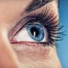 40% Off LASIK Eye Surgery at LaserVue Eye Center