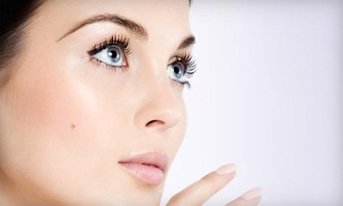 Fresh Face Skincare Center - Cranston: $47 for an Anti-Aging Facial at Fresh Face Skincare Center in Cranston ($95 Value)