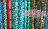Bead Diva - Sudbury: $20 for $40 Toward Beads, Supplies, Jewellery, and Classes at Bead Diva