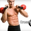 79% Off Fitness Sessions