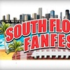 $7 Entry to South Florida FanFest