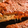 Up to 52% Off at Aurelio's Pizza in Henderson