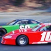 Up to 58% Off Races at Western Speedway