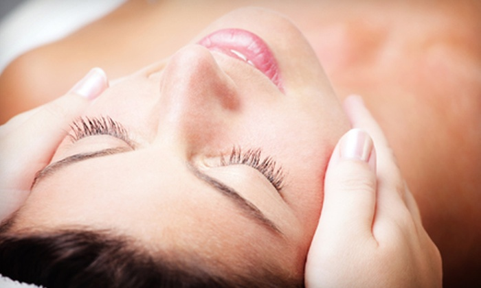 Dr. Dean Kane Center for Cosmetic Surgery & MediSpa - Pikesville: Microdermabrasion Package, Botox or Dysport Treatment, or Plastic Surgeon's Facial Package