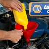 53% Off Oil Changes