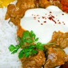 Half Off Indian Cuisine at India Palace