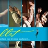 "San Diego Ballet - Horton Plaza: $20 for Ticket to ""Romeo and Juliet"" at Lyceum Theatre ($40 Value). Buy Here for Opening Night on February 12 at 8 p.m. Click Below for Additional Dates and Times."