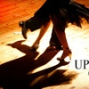 87% Off Dance Classes at Uptown Ballroom