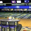 Up to 60% Off Bowling Package