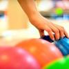 Suburbanite Bowl - Westmont: $10 Toward Bowling and Shoe Rental