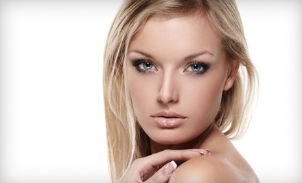 Primping Place Spa: HydraFacial Microdermabrasion Treatment and $10 Toward Any Beauty Product - Primping Place Spa in Stamford