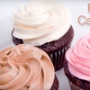 Up to 56% Off at Reeves Cake Shop