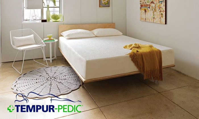 model closeout tempurpedic weightless select model closeout tempurpedic weightless