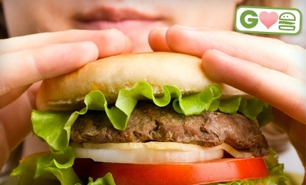 $6 Groupon to Riverside Gril - Riverside Grill NC in Fayetteville