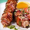 Rumi by Famous Kabob - Arden - Arcade: $20 Worth of Persian Cuisine
