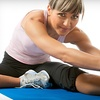 Up to 77% Off Classes at East Side Training