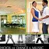 52% Off at Las Vegas School of Dance