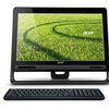 """Acer Aspire 19.5"""" All-in-One Desktop Computer with Windows 8"""