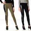 Poof Apparel Fashion Leggings
