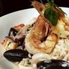 Up to 52% Off Mediterranean Dinner at La Rosetta Cucina Mediterranea