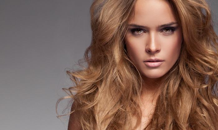 Human Hair Boutique - Multiple Locations: 10% Off All Products at Human Hair Boutique