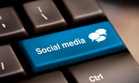 Curso de marketing en redes sociales con 8 clases de 1 hora en Shaw Academy