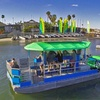 Up to 50% Off Custom Cycle Boat Rental from Cycle Cruisin