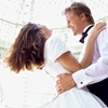 Up to 61% Off Formal-Wear Rental and Alterations