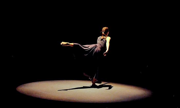"Mozart In Motion - Porter Auditorium, NCCA Campus: Covington Regional Ballet Presents ""Mozart in Motion"" at Porter Auditorium on May 2 or 3 (Up to 33% Off)"