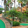 Up to 50% Off at Lost Caverns Adventure Golf