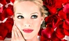 Contempo Hair Design - Colonial Heights: One or Three Shellac Manicures, Haircut with Condition, or Single-Process Color at Contempo Hair Design (Up to 62% Off)