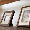 Cheap Pete's Frame Factory Outlet – Half Off Frames