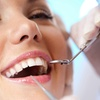 87% Off Dental Exam, Cleaning, and X-rays