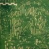 Up to Half Off Corn-Maze Day for Two in Bellbrook